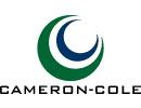 Cameron Cole