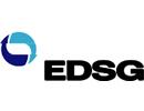 EDSG Logo